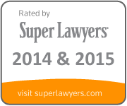 2014SuperLawyers_png.png